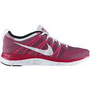 Nike Flyknit Lunar 1+ Womens Shoes